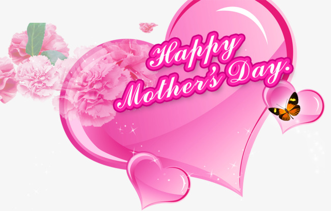 https://png.pngtree.com/png_detail/18/09/10/pngtree-mother's-day-heart-shaped-cartoon-decoration-png-clipart_976106.jpg