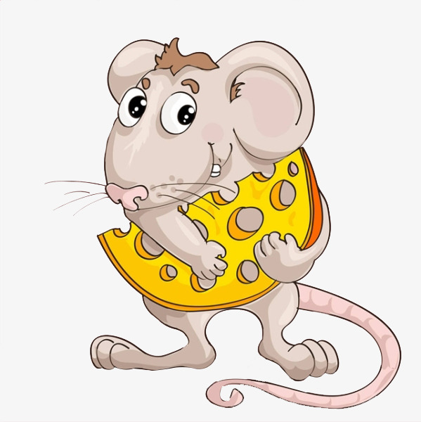 souris avec du fromage libre de sortir dessin embrasser image png pour le t u00e9l u00e9chargement libre