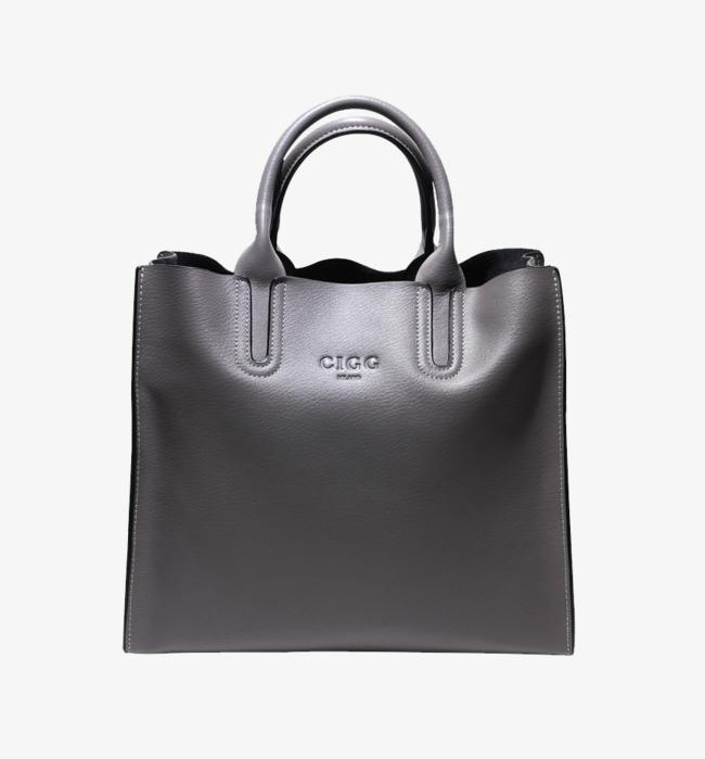 Ms Fashion Bag Fashion Clipart Bag Clipart Handbag Png Image And