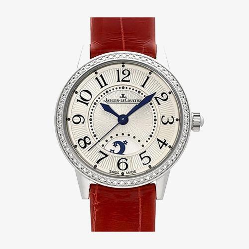 9ed99f88984 Conjunto de senhoras relógio Jaeger LeCoultre Jaeger LeCoultre Relógio De Senhora  Relógio De Pulso Imagem PNG