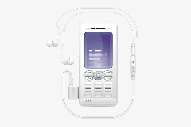Comment telecharger musique gratuite sur iphone.