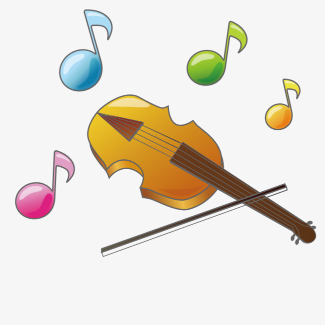 Musical Symbol Tool Play Guitar Png Image And Clipart For Free