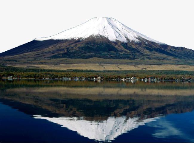 la nouvelle z u00e9lande attractions mont taranaki c u00e9l u00e8bre des attractions touristiques mont taranaki