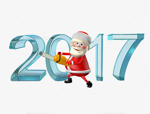 new year banners new clipart red congratulation png image and clipart