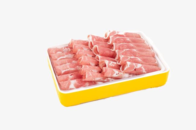 la nouvelle z u00e9lande c u00f4telette de volume viande bovine viande tendre de viandes fra u00eeches de image