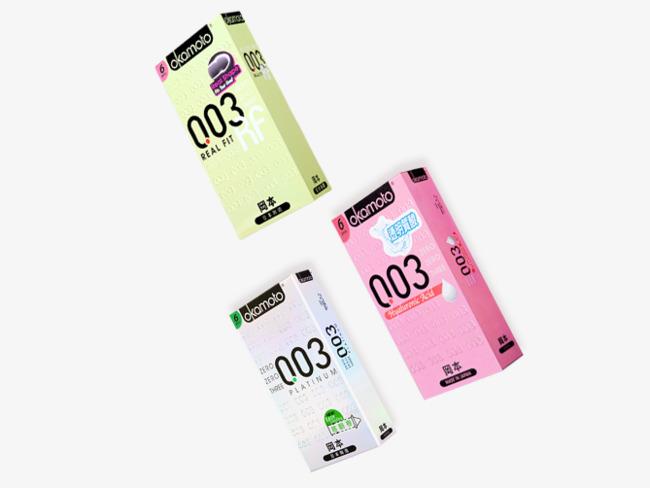 okamoto condoms, Product Kind, Condom, Okamoto PNG and PSD