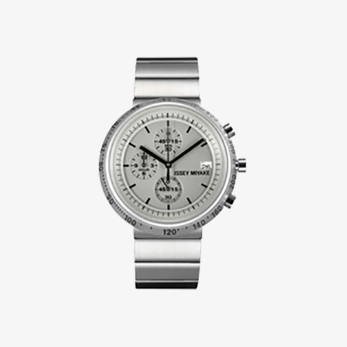 517a9f097c0 Omega Constellation Double Eagle Aço Quartz Watch Relógio De Pulso ...