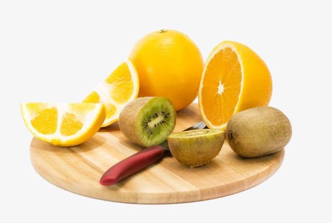 orange vitamine image png pour le t u00e9l u00e9chargement libre