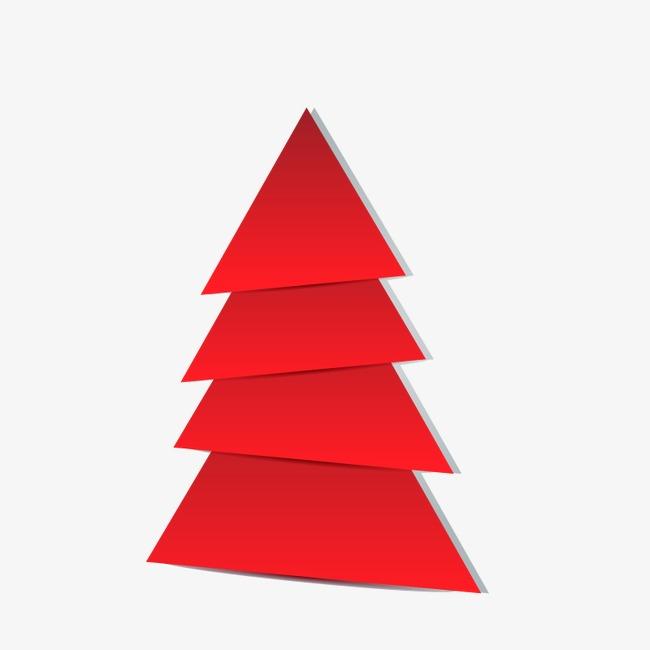 origami christmas tree, Christmas Origami Style, Origami Vector, Christmas  Vector PNG and Vector - Origami Christmas Tree, Christmas Origami Style, Origami Vector