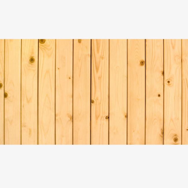 bois la texture planche le plateau de table image png pour