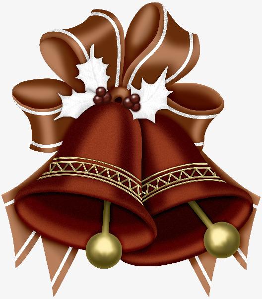 Couleur Café à Noël Dessin De La Cloche La Cloche La Couleur De La