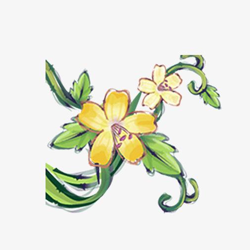 Contoh Lukisan Bunga Orkid Cikimm Com