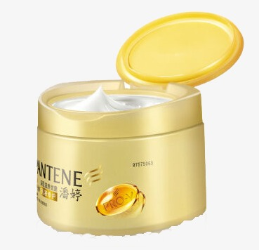 Pantene Hair Mask Product Kind Xihu Png Image And Clipart