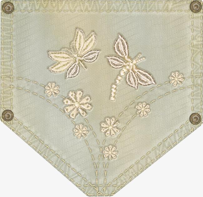 Hxqrctsd Nagel Tasche Dekoration Clipart Und Hosen Zum Muster Bild Png DHWE29IY
