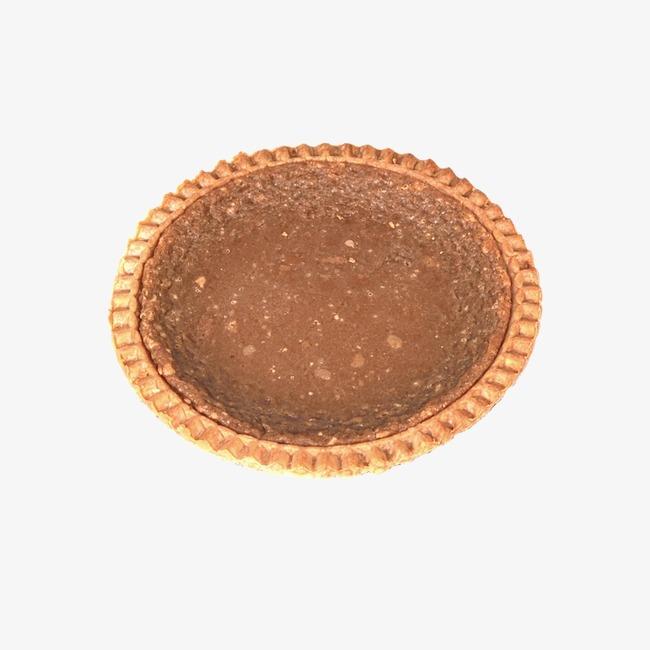 Pastri Gambar Bahan Roti Gambar Gambar Kek Cookies Gambar Ais Krim