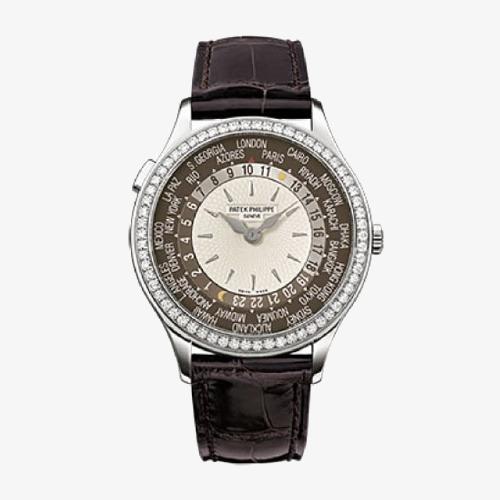 41f7aef08f0 автоматический механические наручные часы Patek Philippe дамы продукции Patek  Philippe Complications серии Изображение и клипарт PNG