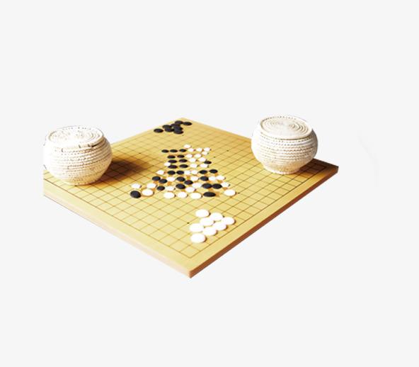 pi ces de jeu et un plateau le jeu de go backgammon pion image png pour le t l chargement libre. Black Bedroom Furniture Sets. Home Design Ideas
