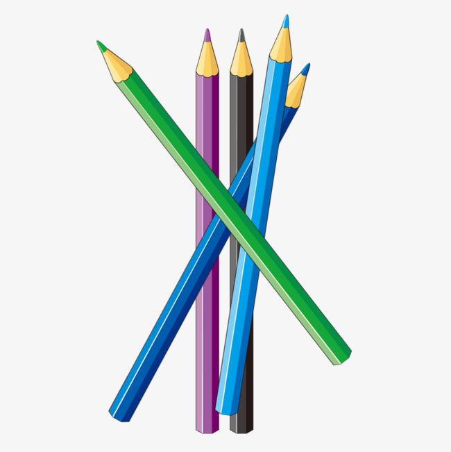 Pensil Gambar Pensil Pen Tulis Fail Png Dan Psd Untuk Muat Turun Percuma