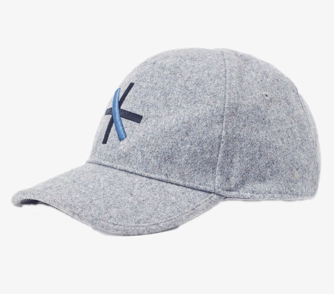 Personalized Embroidered Baseball Cap Wool 967f546366ca