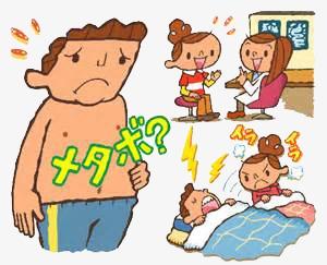 Fruh Zu Bett Und Fruh Aufstehen Cartoon Suss Schlafen Png Bild Und