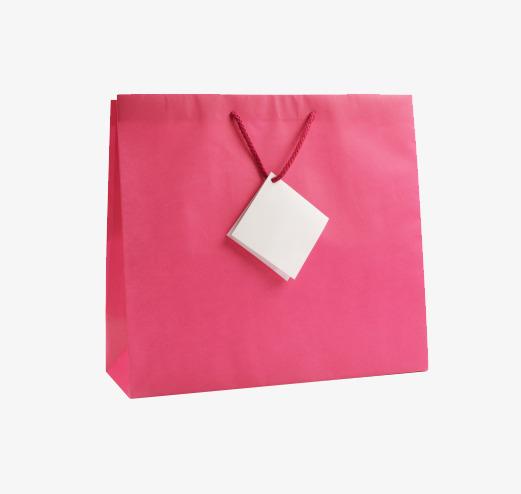 411b757365a34 الوردي حقيبة صناديق هدايا العلامة التجارية حقائب اليد السادس العلامة ...