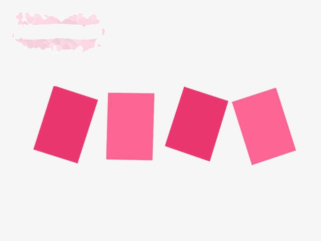 pink ppt template pink ppt template ppt box png image and clipart