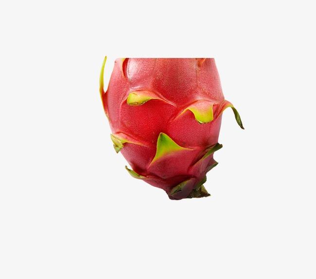 Pitaya Fruta Tropical Rojo Salud Imagen Png Para Descarga Gratuita