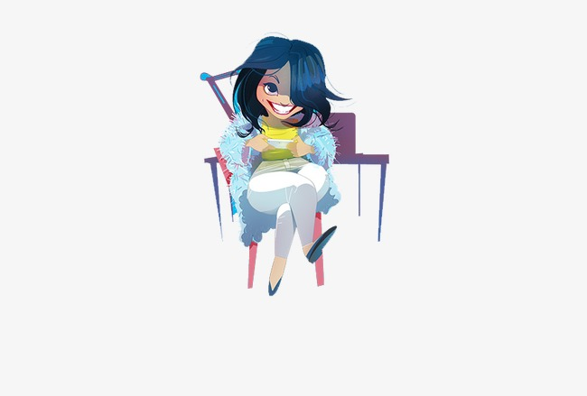 Jugar Juegos Para Chicas Azul Europa Risa Imagen Png Para Descarga