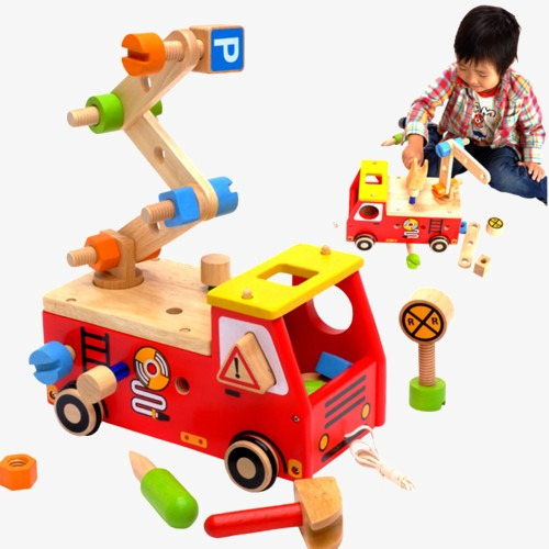 Play Games Games Clipart Toy Cars Blocks Car Png Image And