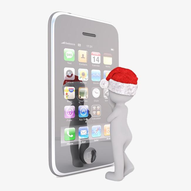 Jugar El Celular Diferente Aplicacion Jugar Juegos Imagen Png Para