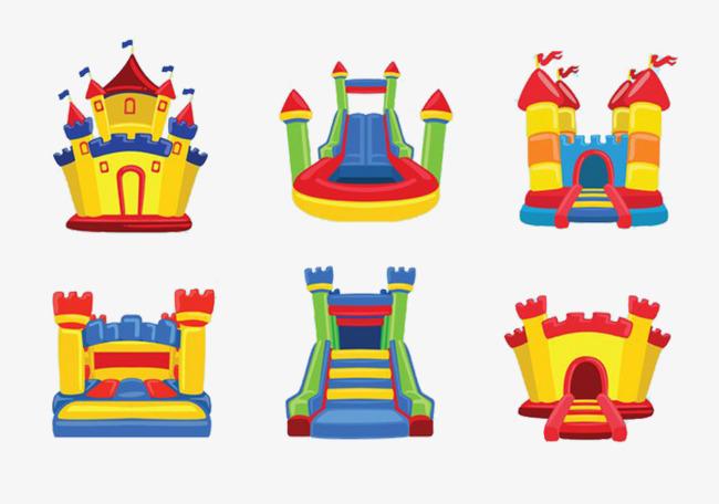 Juegos Juegos Para Ninos De Color Playground Nino Juego Archivo Png