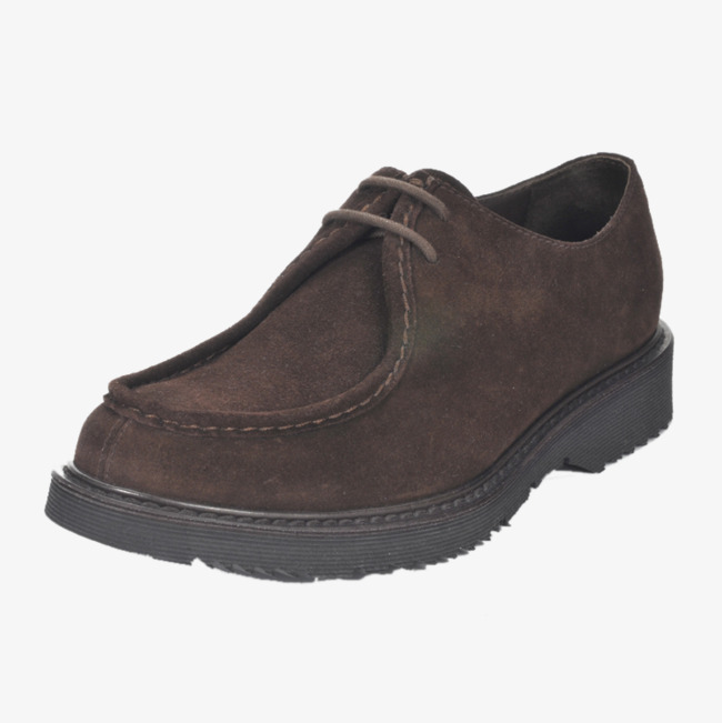 cc5068266e835 Prada Mens Shoes Brown Lace Shoes Moda Masculina Sapatos Sapato Masculino  Imagem PNG e Clipart