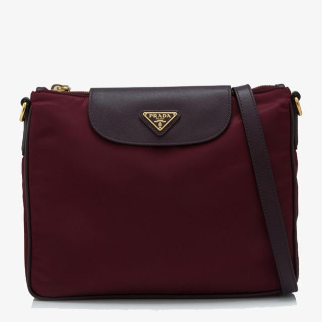 dfd43b6b47707 يثبّت Prada إمرأة رسول حقيبة نوع المنتج برادا برادا سيدة حقيبة PNG صورة  للتحميل مجانا