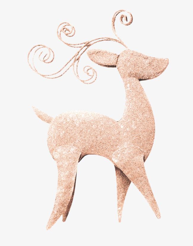 Deer Bonito Venado Dibujo | www.imagenesmi.com