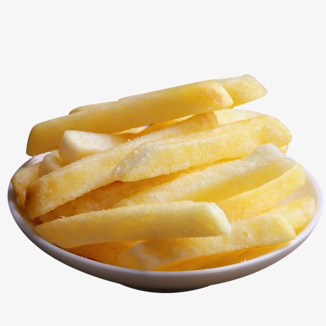 salgadinhos batatas fritas lanches batata batatas fritas original