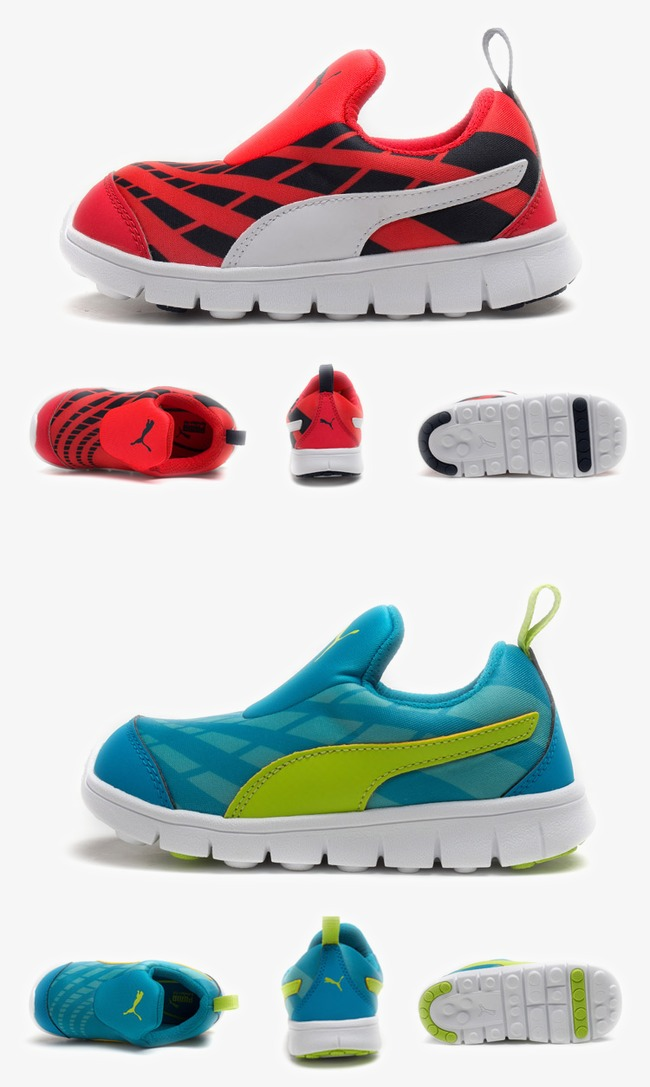 Puma Chaussures Loisirs Loisirs Chaussures Puma Puma Chaussures De Puma De Chaussures De Loisirs j4qL3AR5