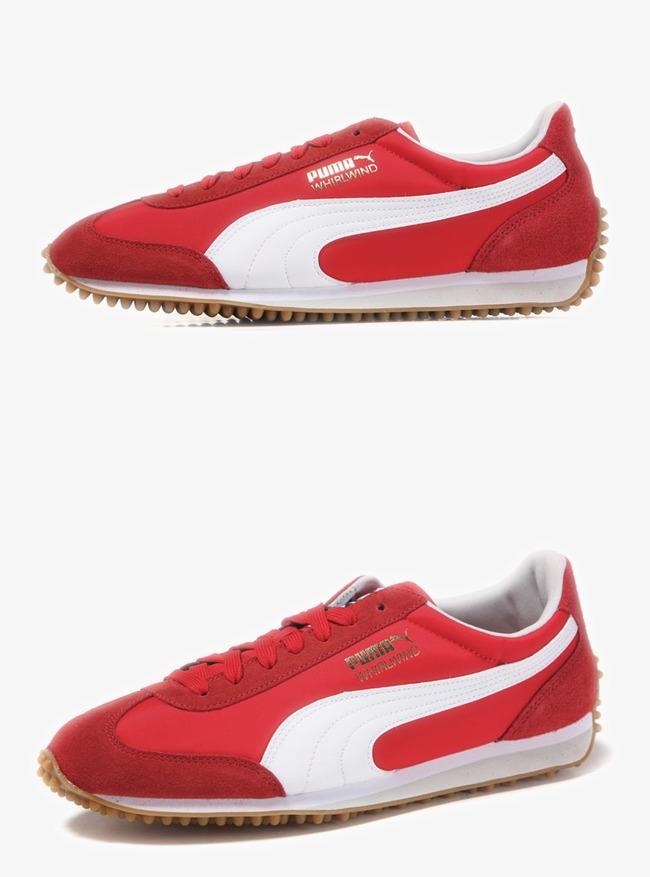 Chaussures Loisirs Puma De De Puma De Loisirs Puma Chaussures De Puma Chaussures Chaussures Loisirs yvb7mf6IYg