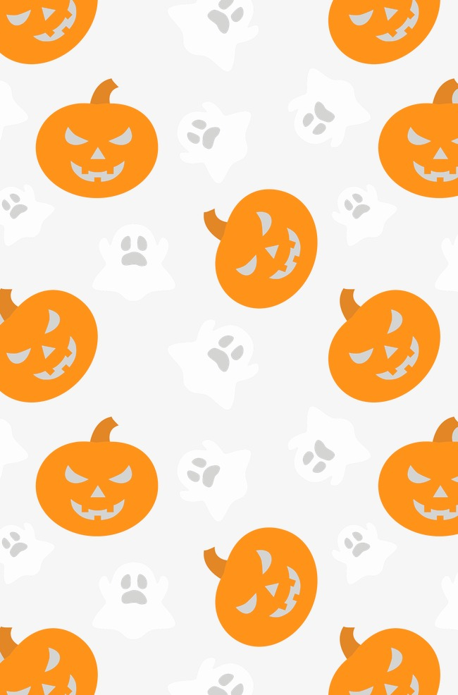 pumpkin pattern pattern shading pumpkin png and vector for free rh pngtree com