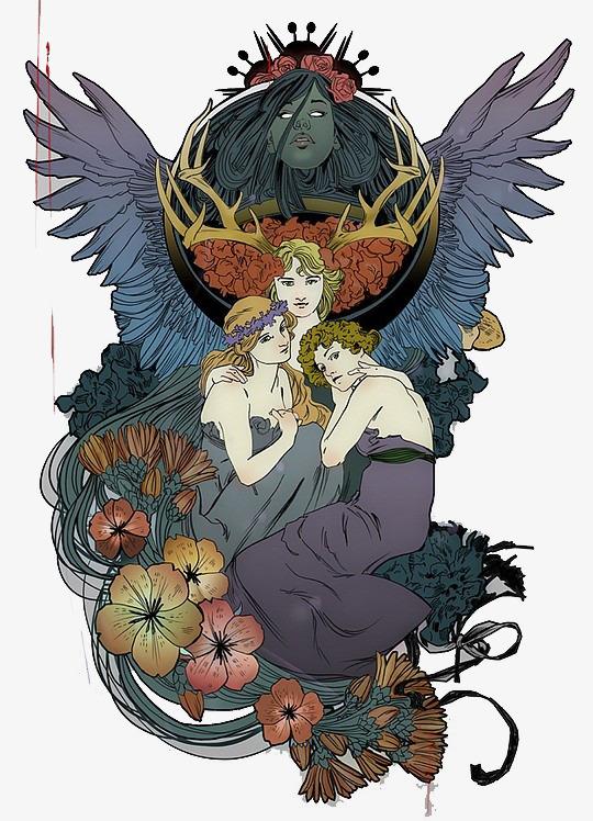 le dessin des anges violet dessin ange fichier png et psd pour le t u00e9l u00e9chargement libre