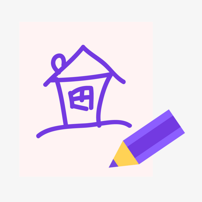 purpura cuadros infantiles dibujo a lapiz graffiti purple videos de