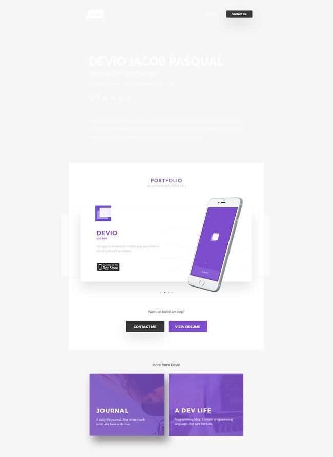 gabarit de l interface de t u00e9l u00e9phone violet la conception d