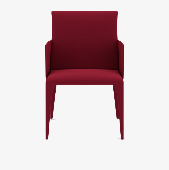 Tremendous Red Armchair Red Armchair Sofa Png Image And Clipart For Home Interior And Landscaping Ologienasavecom