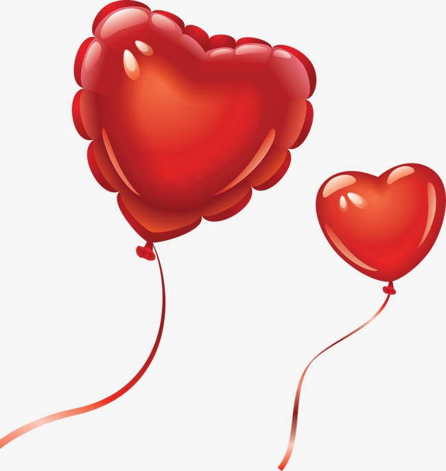 red balloon colored balloons decorative background balloon