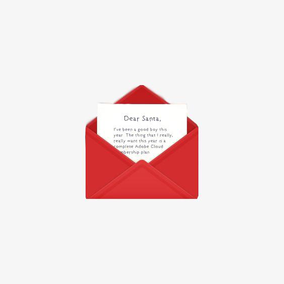 Dessin D Enveloppe enveloppe rouge le dessin de l enveloppe de matériau d enveloppe l