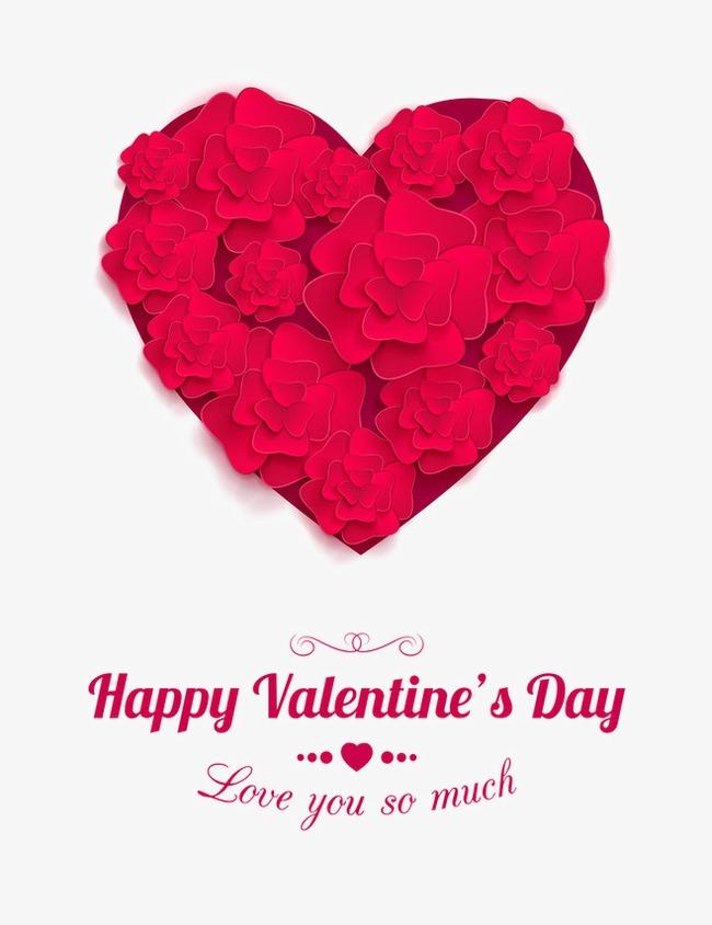 Rote Herzen Herzformige Liebe Rot Png Bild Und Clipart Zum