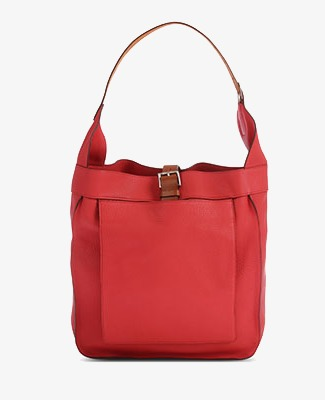 Image Téléchargement Hermes Rouge Hermès Png Le Sac Pour LS4Rjqc3A5