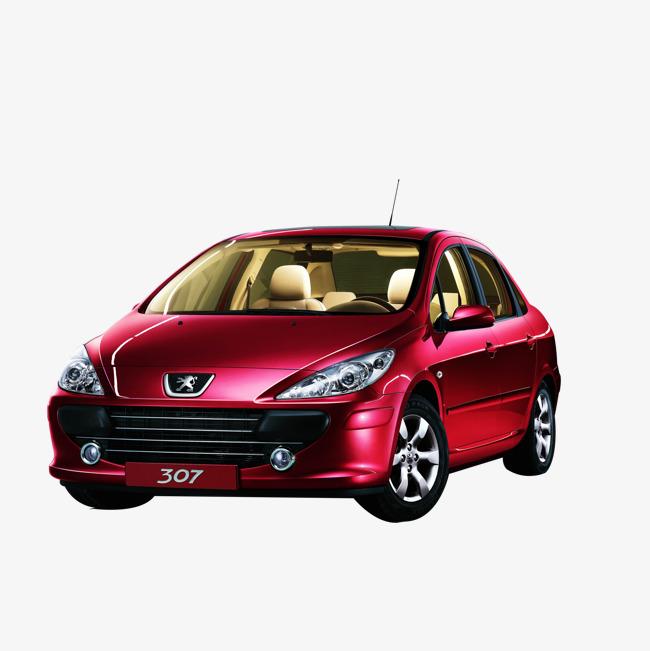 أحمر سيارة صغيرة أحمر سيارة صغيرة سيارة Png صورة للتحميل مجانا