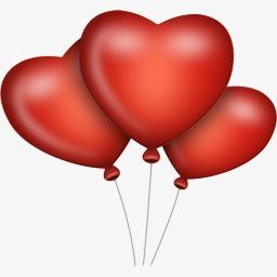 Vermelho De Amor De Ferias Vermelho O Amor Elementos De Natal Png Imagem Para Download Gratuito