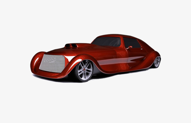 Red Luxury Car Car Clipart Luxury Car Car Png Image And Clipart