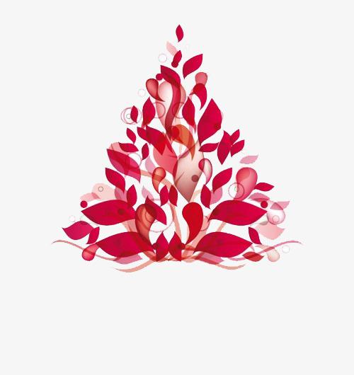 Материал цвет узор